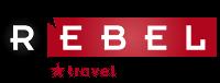REBEL Travel Corporation